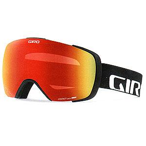 goggles_giro_03_17