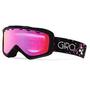 goggles_giro_19_17