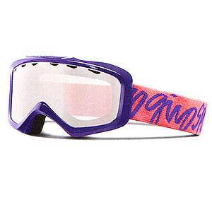 goggles_giro_22_17