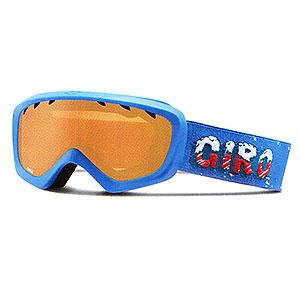 goggles_giro_28_17