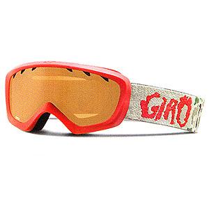 goggles_giro_29_17