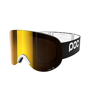 goggles_poc_06_17