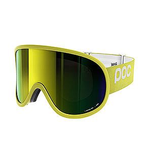 goggles_poc_16_17