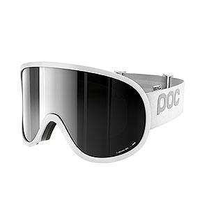 goggles_poc_17_17