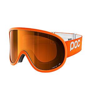 goggles_poc_19_17