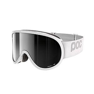 goggles_poc_22_17