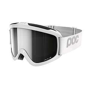 goggles_poc_27_17