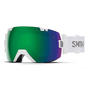 goggles_smith_20_17