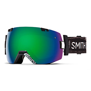 goggles_smith_24_17