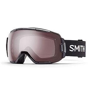 goggles_smith_34_17