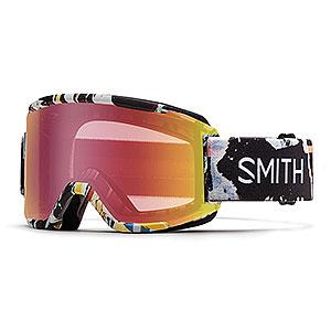 goggles_smith_47_17