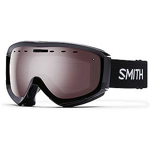 goggles_smith_59_17