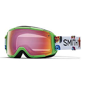 goggles_smith_70_17