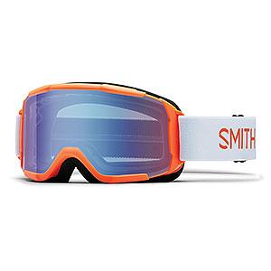 goggles_smith_76_17