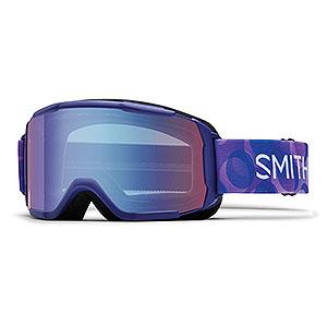 goggles_smith_78_17