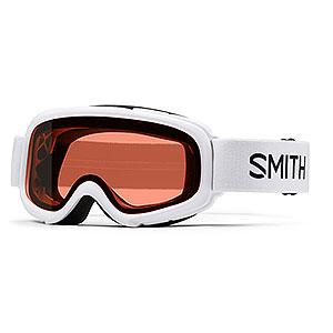 goggles_smith_81_17
