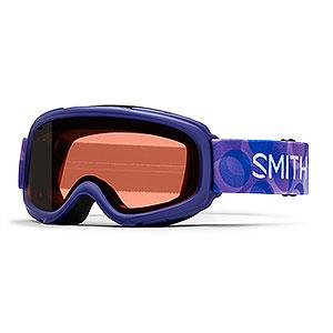 goggles_smith_85_17