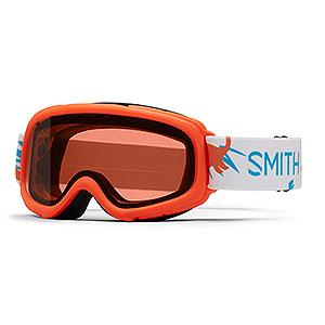 goggles_smith_86_17
