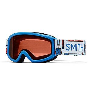 goggles_smith_89_17
