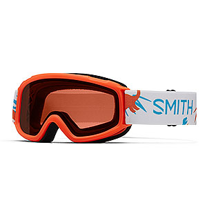 goggles_smith_93_17