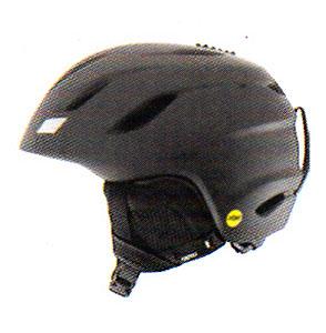helmet_giro_1