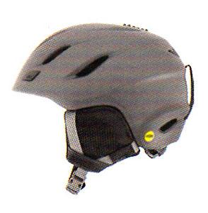 helmet_giro_2