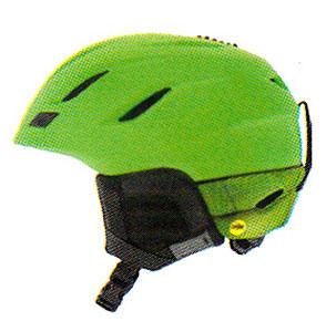 helmet_giro_5