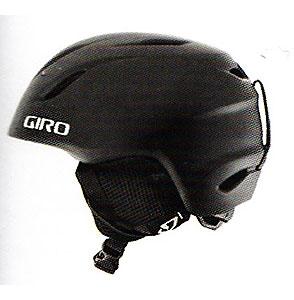 helmet_giro_7