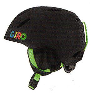 helmet_giro_8