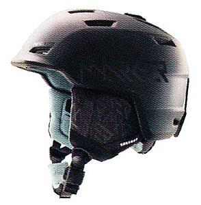helmet_marker_07_17