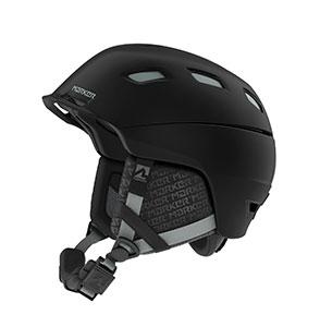 helmet_marker_1