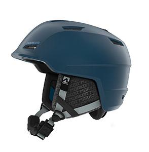 helmet_marker_11