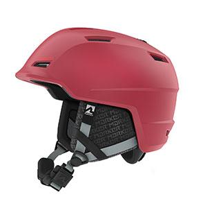 helmet_marker_13