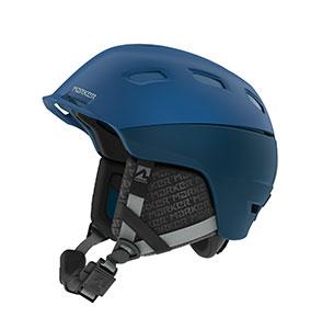helmet_marker_2