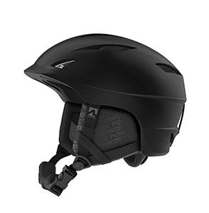 helmet_marker_4