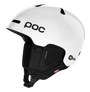 helmet_poc_01_17