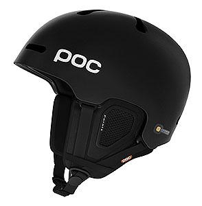 helmet_poc_11_17