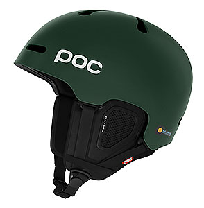 helmet_poc_13_17