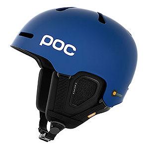 helmet_poc_17