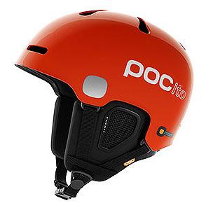 helmet_poc_21