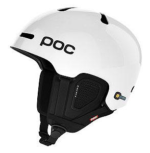 helmet_poc_5