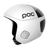 helmet_race_poc_1
