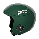 helmet_race_poc_11