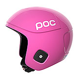 helmet_race_poc_14