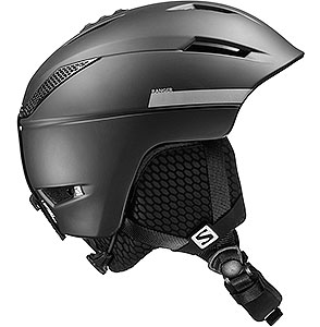 helmet_salomon_2