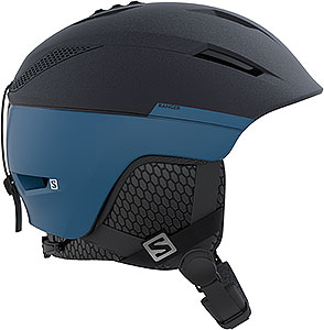 helmet_salomon_4