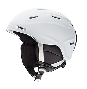 helmet_smith_10