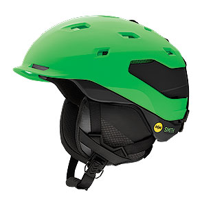 helmet_smith_13
