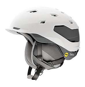 helmet_smith_15