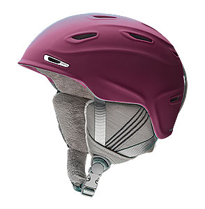 helmet_smith_2